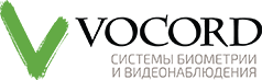 vocord logo